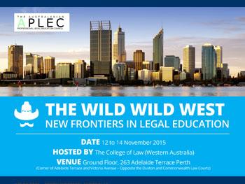 2015-APLEC-Programme-Cover