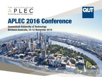 2016-APLEC-Programme-Cover