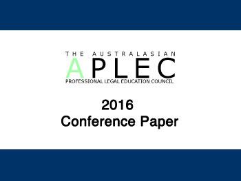 APLEC-2016-Nudge-Theory-cvr
