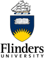 Flinders-Uni-Logo-87