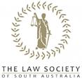 Law-Society-SA-logo-117