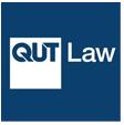 QUT-Law-112