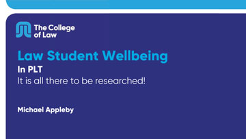 Appleby-Law-Student-Wellbeing