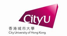 cityu-edu-hk